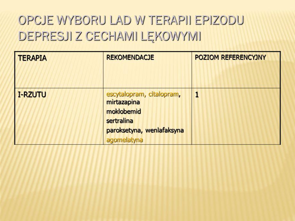 order diclofenac online pharmacy
