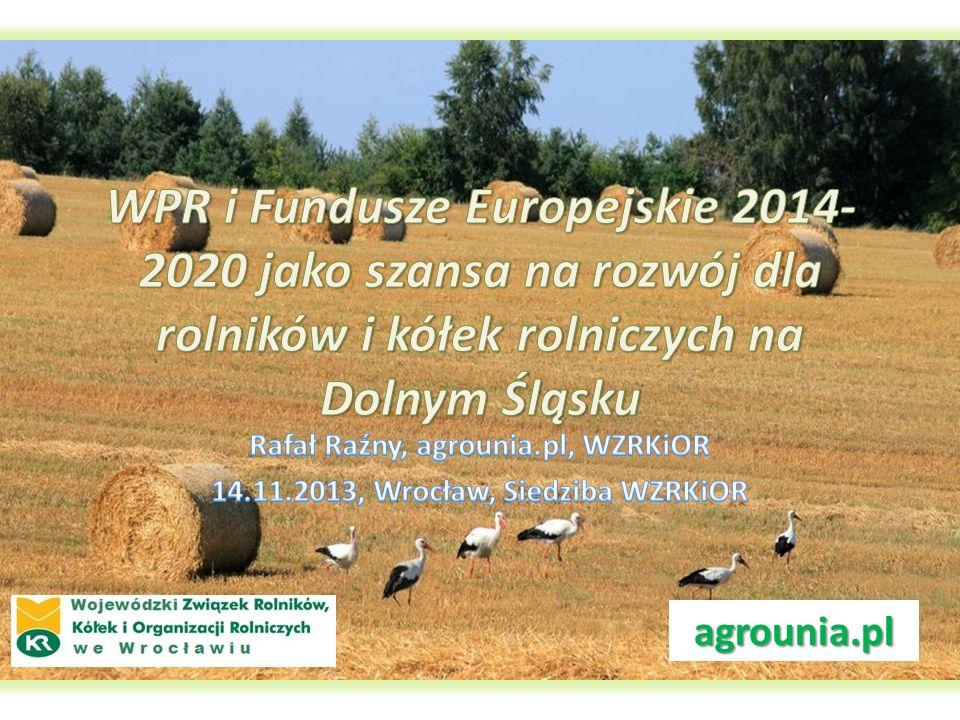 agrounia.pl