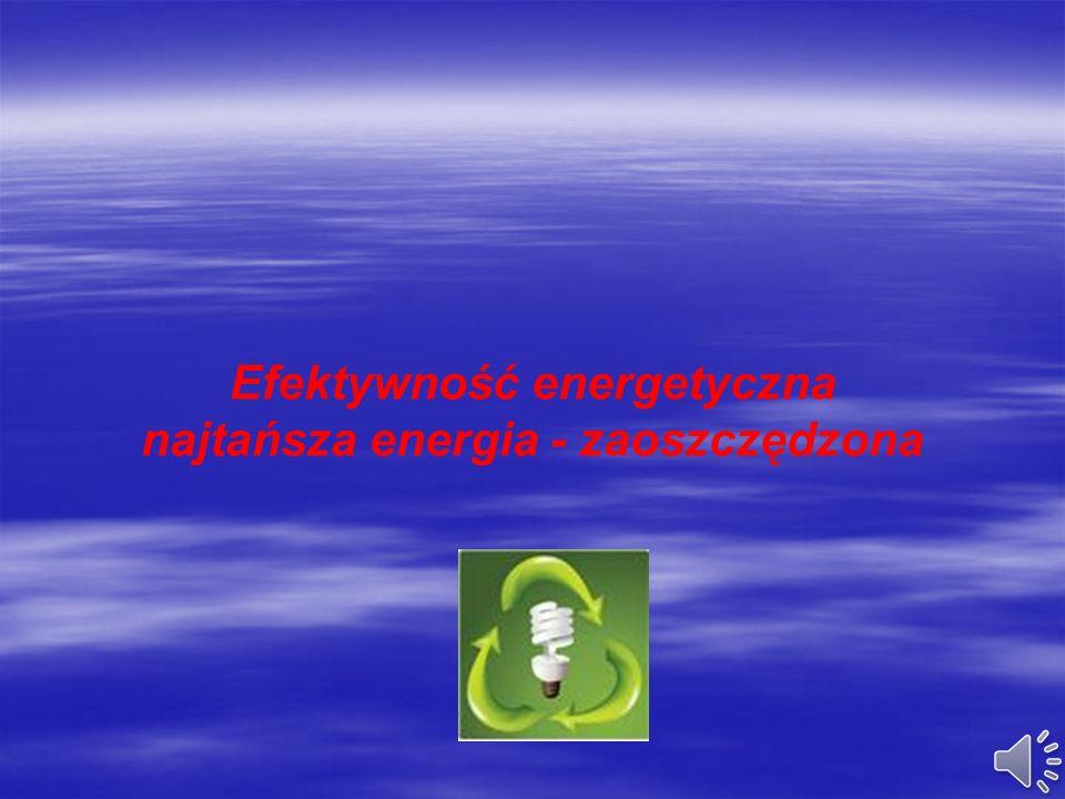 Decyzja o środowiskowych uwarunkowaniach 3 Decyzja o środowiskowych uwarunkowaniach 3 Należy również zwrócić uwagę, iż około 30% powierzchni Polski za