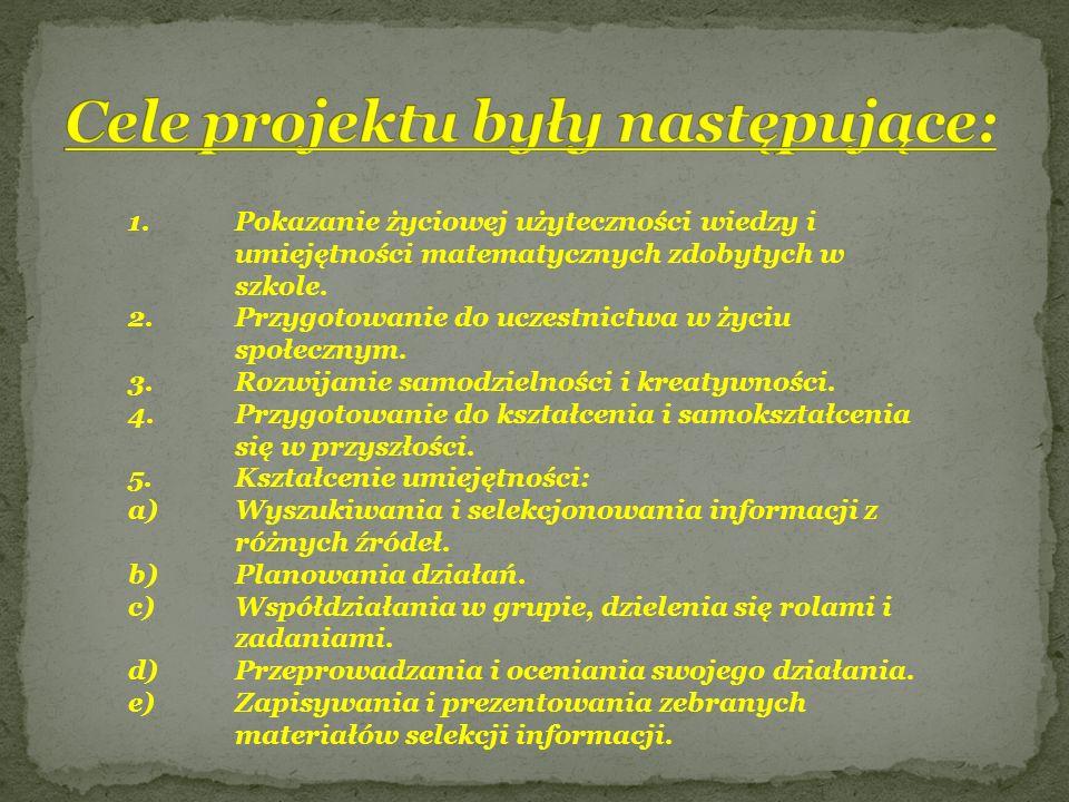 Kopa – w Polsce w XVII-XIX w.