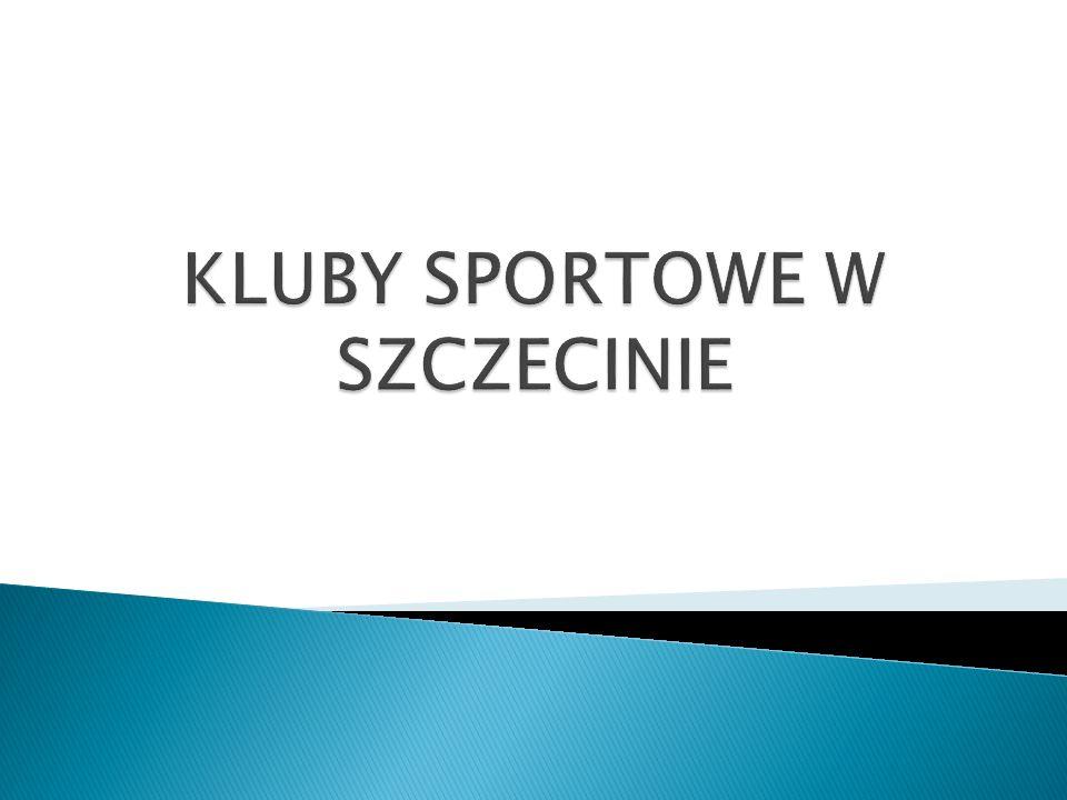 W 1954 zorganizowano pierwsze oficjalne mistrzostwa województwa szczecińskiego z udziałem czterech drużyn.