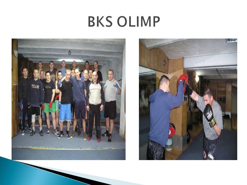 MKP (Miejski Klub Pływacki) powstał w 1999 r.