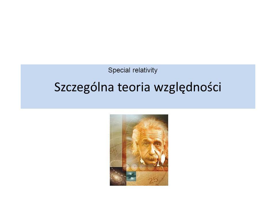 1.Albert Einstein 1879 r.