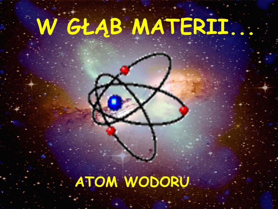 FIZYCY MÓWIĄ : BARION Na cząstki składające się z 3 kwarków i oddziaływające silnie ( i odpowiednio ANTYBARION) LEPTON Na cząstki fundamentalne nieoddziaływające silnie (z wyłaczeniem higgsa) (i odpowiednio ANTYLEPTON) Ustanowienie przewagi materii (barionów) nad antymaterią to BARIOGENEZA MATERIA - ANTYMATERIA