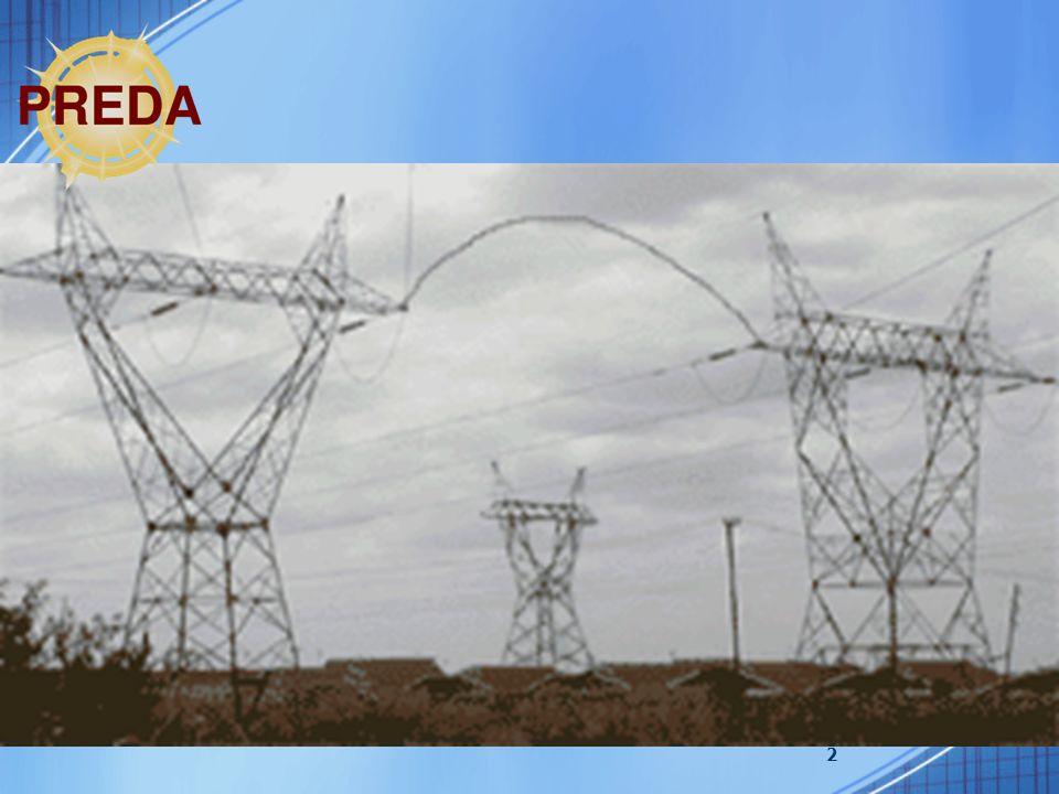53 Koszt energii elektrycznej i przesyłu przed zmianami 500.000 zł Ograniczenie kosztów z tytułu audytu52.500 zł Ograniczenie kosztów z tytułu przetargów13.200 zł Ograniczenie kosztów poprzez modernizację oświetlenia ulic i miejsc publicznych 96.000 zł Ograniczenie kosztów poprzez wymianę oświetlenia w obiektach 86.400 zł Koszt energii elektrycznej i przesyłu po dokonanych zmianach 251.900 zł Symulacja efektów ekonomicznych.