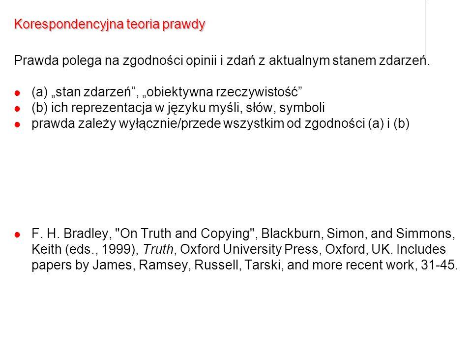 Do przedstawiciele świata nauki, Lublin, 1987 Tekst biblijny mówi poniekąd o pierwszych elementarnych prawdach – nadawał nazwy – poprzez które człowiek stwierdził i potwierdził swoją podmiotowość wśród świata.