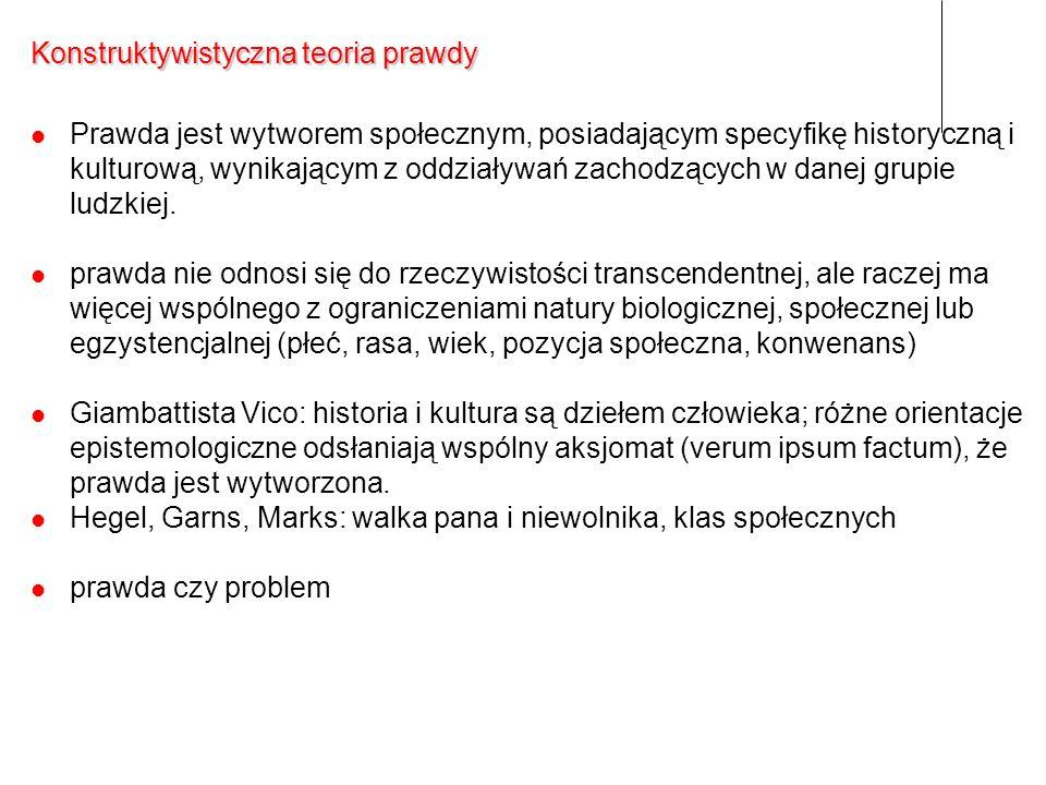 Słowo do chorych zgromadzonych przed katedrą, Częstochowa, 6 czerwca 1979 Cieszę się, że was tutaj spotykam.