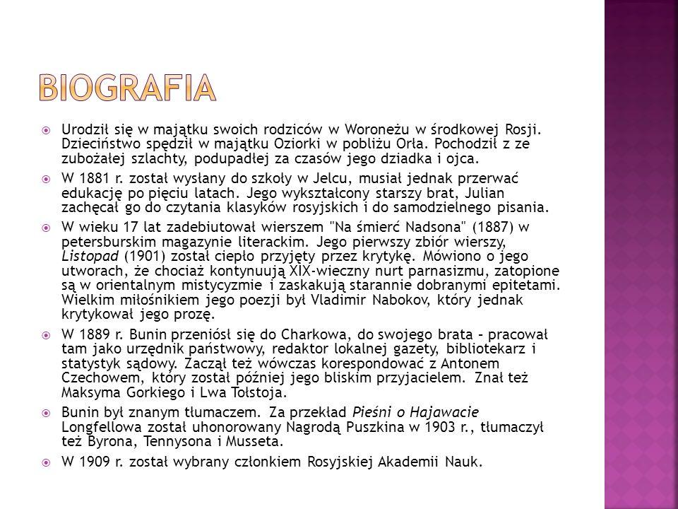 WYKONALI : ZUZIA STANKIEWICZ I ADAŚ SAPIEHA KL. 3a 2011/2012 r.
