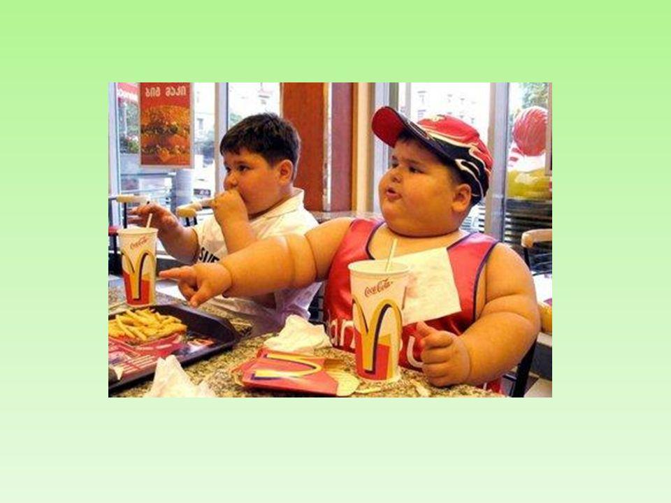 Powikłania otyłości u dzieci Psychosocjalne Zła samoocena Lęk Depresja Zaburzenia jedzenia Izolacja socjalna Gorsze wyniki w nauce Neurologiczne Guz rzekomy mózgu Endokrynologiczne Insulinooporność Cukrzyca typu 2 Przedwczesne dojrzewanie Zespół policyklicznych jajników (dziewczęta) Hipogonadyzm (chłopcy) Sercowo-naczyniowe Zaburzenia lipidowe Nadciśnienie tętnicze Koagulopatia Przewlekłe zapalenia Dysfunkcja śródbłonka (endotelium)