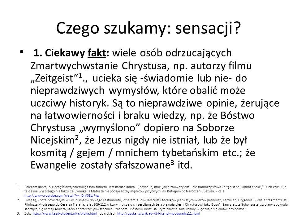 56 / 57 r.- Św. Paweł pisze list do gminy chrześcijańskiej w Koryncie.