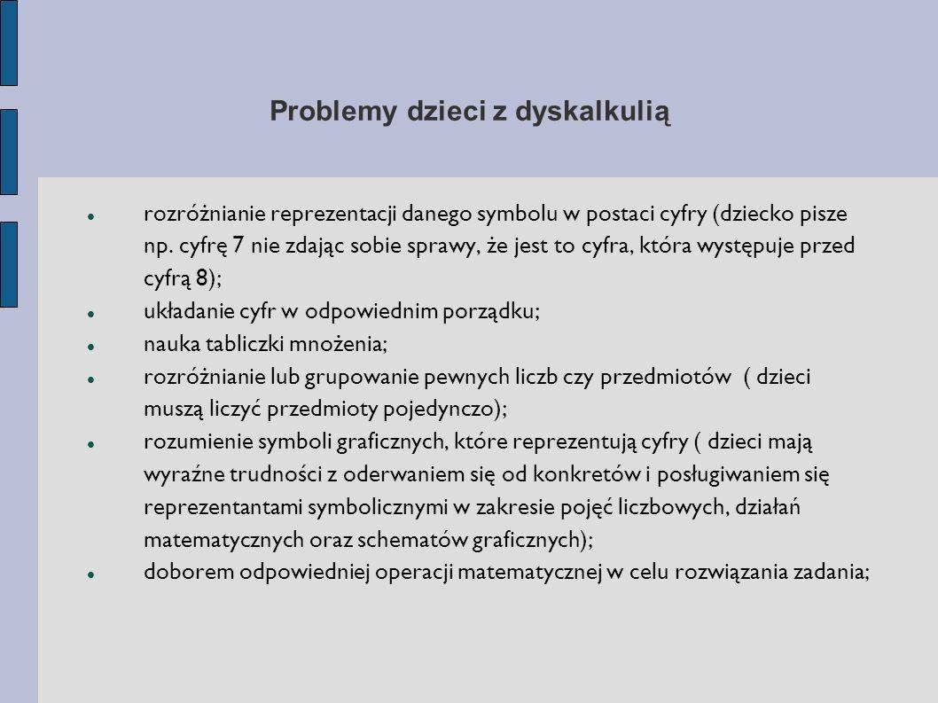 Język polski Sposoby dostosowania wymagań edukacyjnych dyktanda sprawdzające można organizować indywidualnie błędów nie omawiać wobec całej klasy w przypadku trudności w redagowaniu wypowiedzi pisemnych uczyć tworzenia schematów pracy, planowania kompozycji wypowiedzi ( wstęp, rozwinięcie, zakończenie ) pomagać w doborze argumentów, jak również odpowiednich wyrażeń i zwrotów nie obniżać ocen za błędy ortograficzne i graficzne w wypracowaniach podać uczniom jasne kryteria oceny prac pisemnych ( wiedza, dobór argumentów, logika wywodu, treść, styl, kompozycja itd.