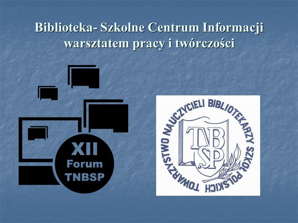 Pisarz to też człowiek Rzecz nie tylko o spotkaniach autorskich w Bibliotece Zespołu Szkół w Niemcach.