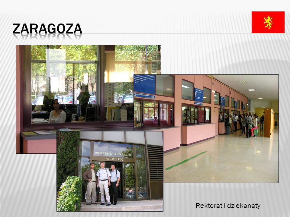 Laboratorium maszyn elektrycznych Pracownia dyplomantów