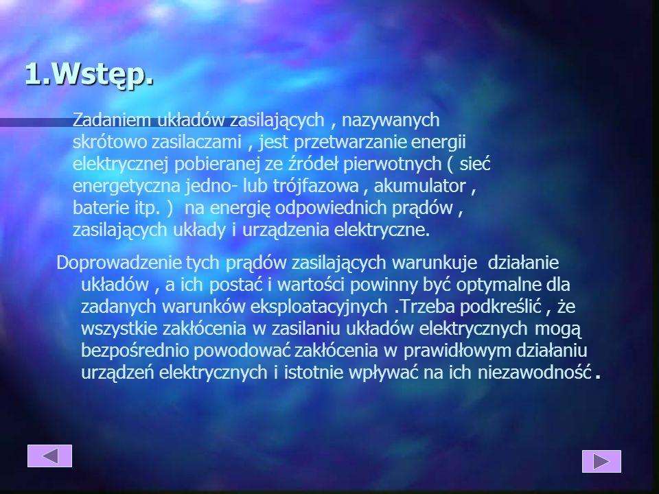 Prostowniki Materiały pomocnicze do Podstaw elektrotechniki i elektroniki opracował: mgr inż. Andrzej Krieger.