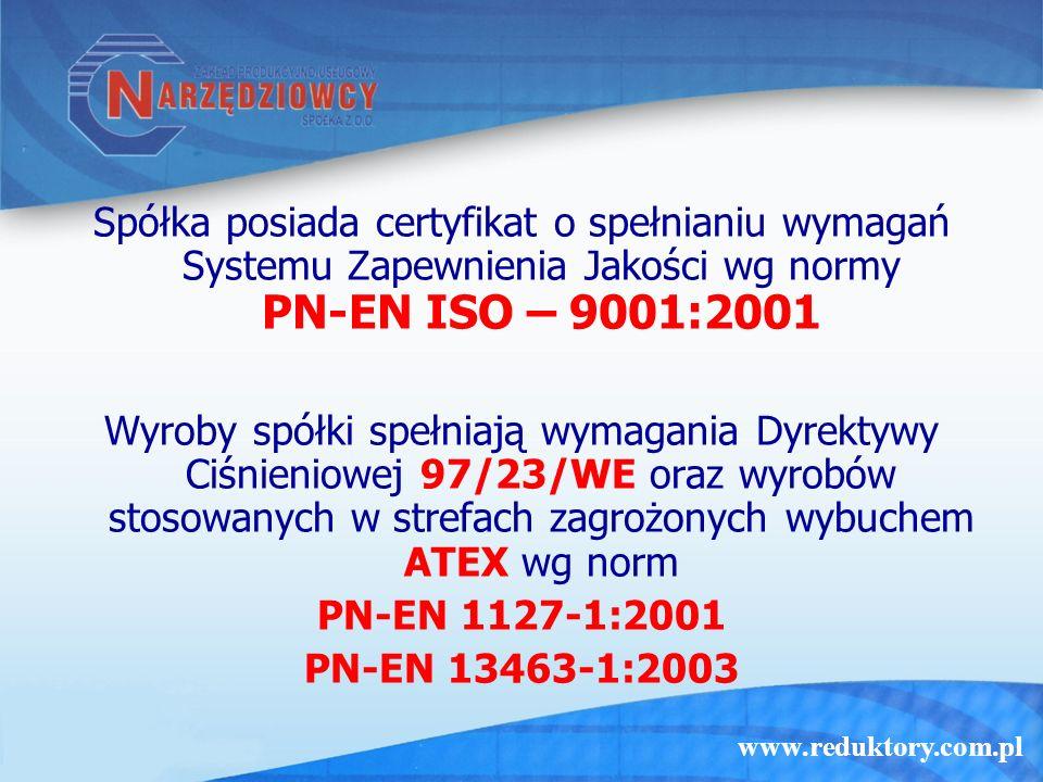 www.reduktory.com.pl Regulatory różnicy ciśnień: RRC-1 RRC-1 RRC-2 RRC-2 RRC-3 RRC-3 RRC-4 RRC-4 RRC-5.1 RRC-5.1 RRC-5.2 RRC-5.2