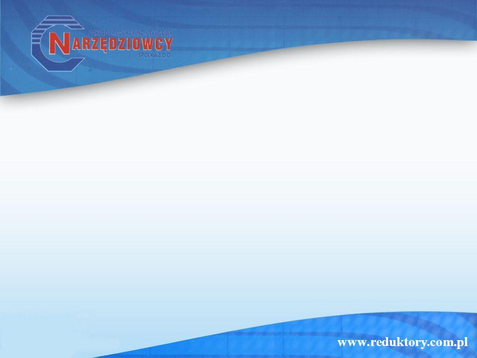 www.reduktory.com.pl Regulator różnicy ciśnień typ RRC-3 (normalnie otwarty) DANE TECHNICZNE: DN 65 – 200; PN 10 – 40; Kvs 90 – 400 zakres nastaw: 0,15 – 11 bar materiał korpusu: staliwo węglowe GP240GH (1.0619) szczelność zamknięcia: 0,5% Kvs (II kl.