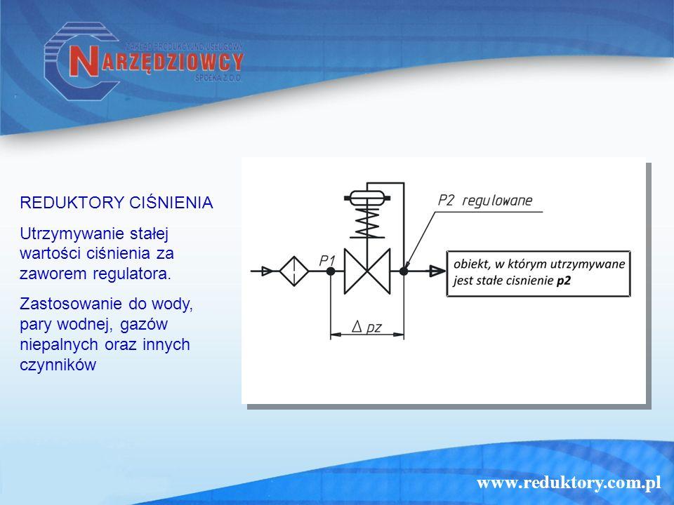 Budowa i schemat stosowania regulatorów RRC-1 i RRC-3 RRC-1 RRC-3