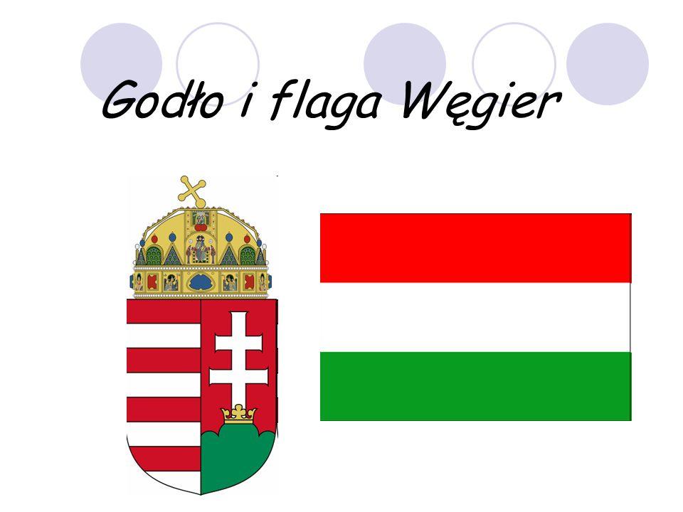 Gimnazjum - Węgry Szkolnictwo zazwyczaj trwa 4 lata.