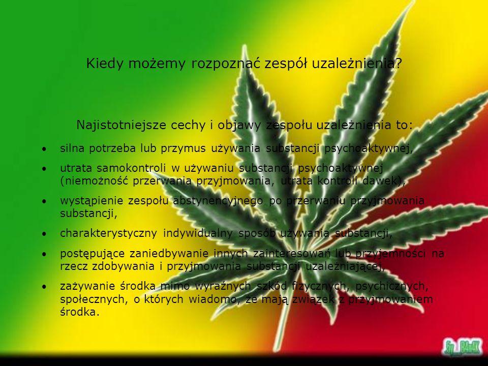 W pokazie wykorzystano materiały edukacyjne ze źródeł : http://narkotyki.esculap.pl/ http://free.of.pl/a/aids/ http://google.pl/ http://huby.seo.pl/14_zdrowie_edukacja/narkotyki/narkoty ki_kontakt.GIF http://www.biomedical.pl/nalogi/narkotyki-cala-prawda-o- uzywkach-11.html Dziękujemy za obejrzenie naszej prezentacji - klasa IIIa