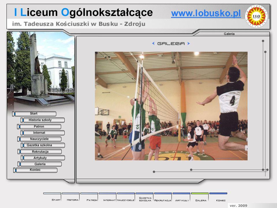Galeria www.lobusko.pl