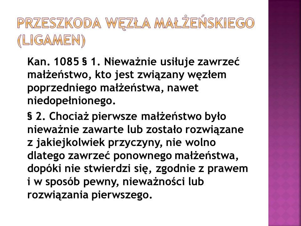 Świadek kwalifikowany Ordynariusz i proboszcz miejsca Delegacje i subdelegacje Świadek zwykły Ilość Wymagania Nupturienci Słowa i znaki Pełnomocnictwo Tłumacz Kan.