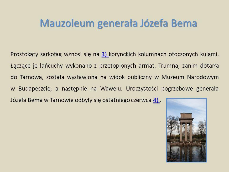 10) 10) Pierwszy pożar miasta był w roku… (lustrzane odbicie do góry nogami) Bima
