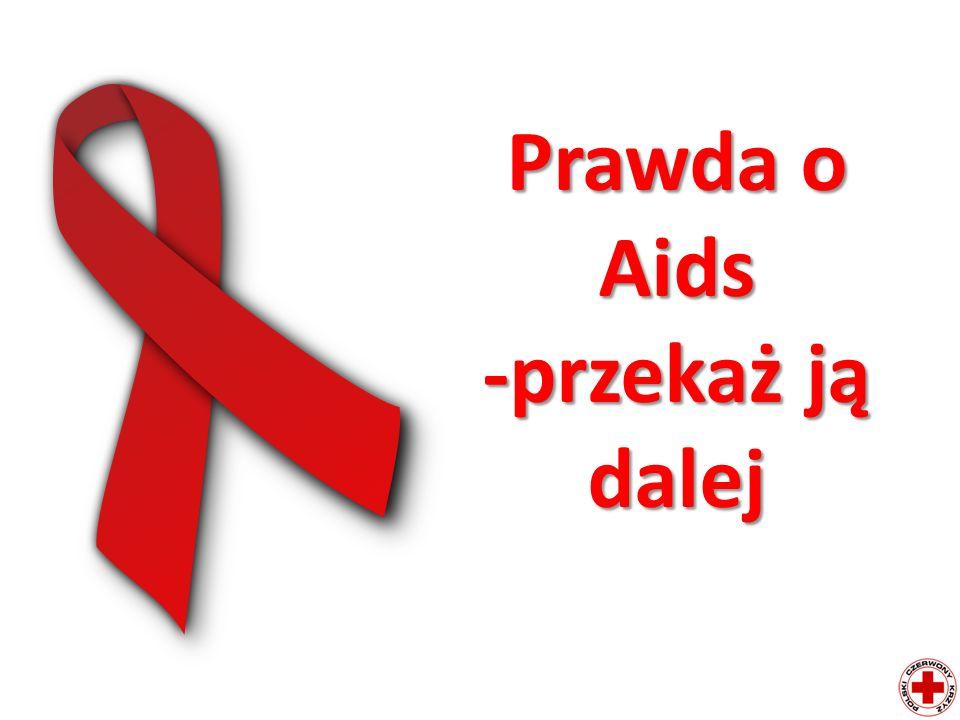 PROBLEM AIDS W AFRYCE