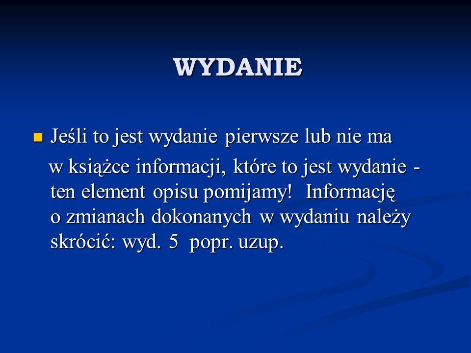 OPIS ARTYKUŁU W CZASOPIŚMIE Lasoń Grażyna, Magiczne zwierciadła baśni i fantazy, Fantastyka, 1990 nr 12, s.18-21.