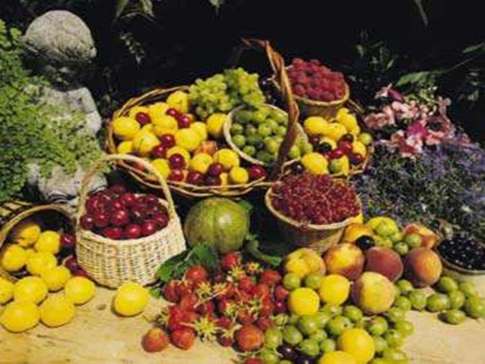 Żywność skażona bakteriami może spowodować ciężkie choroby, a nawet śmierć.