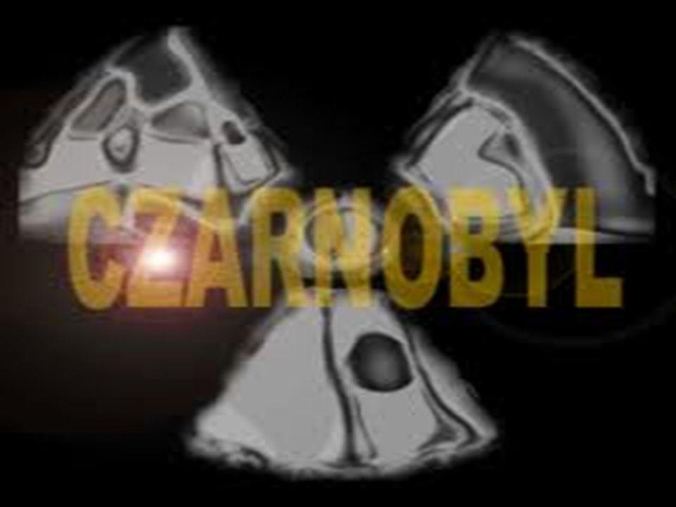Wady elektrowni atomowej !!! Reaktor MARIA w Świerku wysokie nakłady inwestycyjne długi czas budowy (5 lat ) W razie poważnej awarii duże skażenie śro