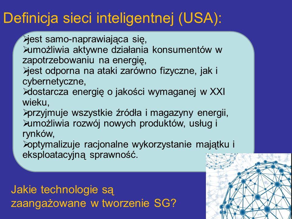 Z doświadczeń zagranicznych Litwa –przewiduje do 2020 pokryć 23% zużycia energii ze źródeł odnawialnych (20% energii elektrycznej, 50% energii cieplnej, 10% w transporcie).