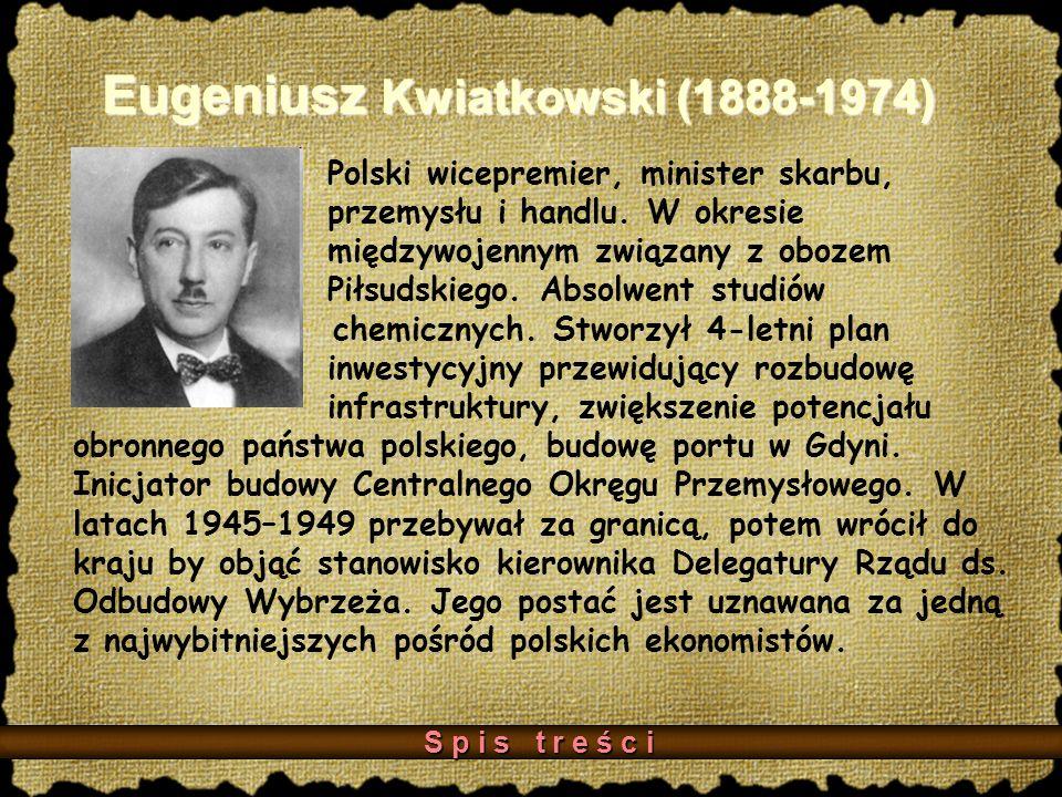 Towarzystwo Kredytowe miejskie Założycielami TKM byli m.in.