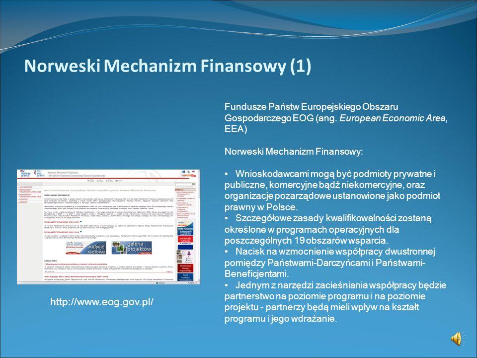 Wojewódzkie Fundusze Ochrony Środowiska i Gospodarki Wodnej W Polsce działa 16 wojewódzkich funduszy ochrony środowiska i gospodarki wodnej, z których