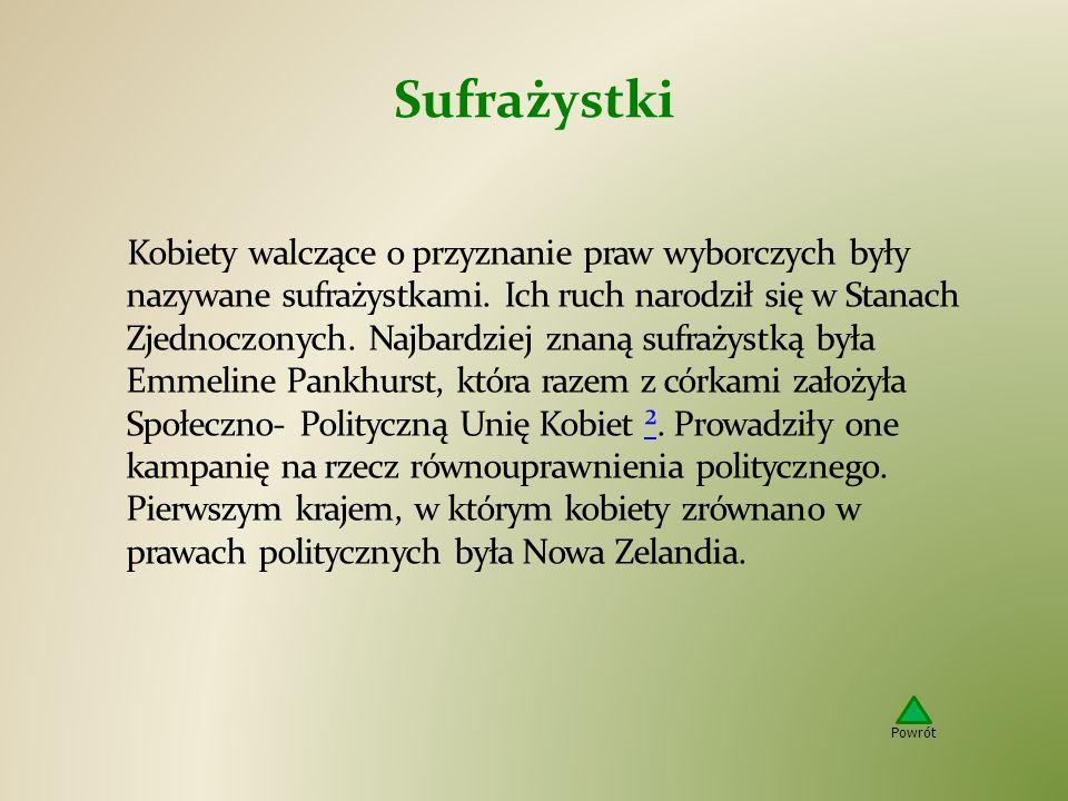 1.Ziemie polskie w II połowie XIX wieku W dawnej Rzeczpospolitej Polakami nazywano ogół szlachty bez względu na to, czy pochodziła ona spod Krakowa, Gdańska, Wilna czy Lwowa.