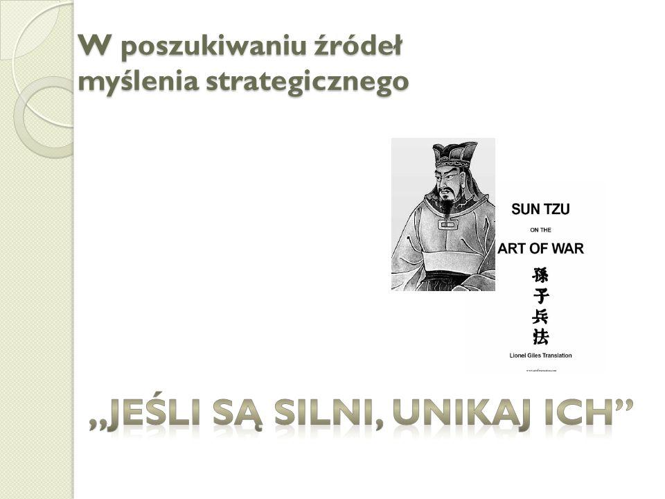 Hierarchiczny system strategii rozwoju dużych organizacji 25(C) prof. dr hab. Aneta Zelek