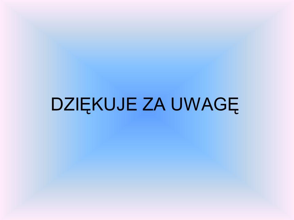 www.aids.hiv.pl /AIDS – to – metoda – naszych – czasów/www.aids.hiv.pl www.hiv.aids.w.interia.pl Zofia KURATORSKA – AIDS Nowa choroba Wiesław MAGDZIK