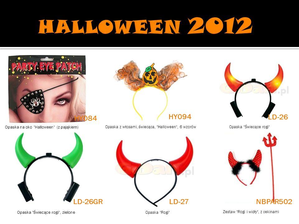 Cylinder Krwawe szczęki , czarnyKapelusz czarownicy- pomarańczowy, opleciony pajęczyną, rozmiar S Cylinder Wampir z włosami Cylinder Wampir z włosami , rozmiar S Cylinder Halloween , czarny + różowy nietoperz H030-R HB018 HB019 KCHK-YH0003 H030-B Cylinder Halloween , czerwony + czerwony nietoperz KCHK-YH0002
