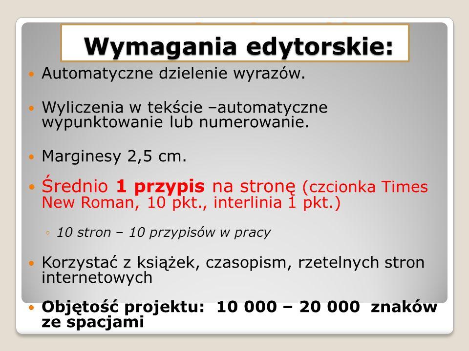 Bibliografia: Wydawnictwa zwarte, np.: Romer D., Makroekonomia dla zaawansowanych, PWN, Warszawa 2000.