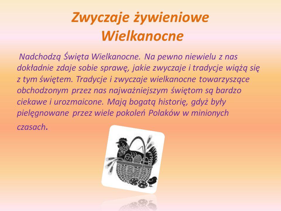 Netografia http://www.google.pl/imgres?imgurl=http://www.we- dwoje.pl/p/a/55/23/7/11447/c4/c4_obrzadek_wielkanocny_czyli_8222_odkurzan.jpg&imgrefurl=http://www.