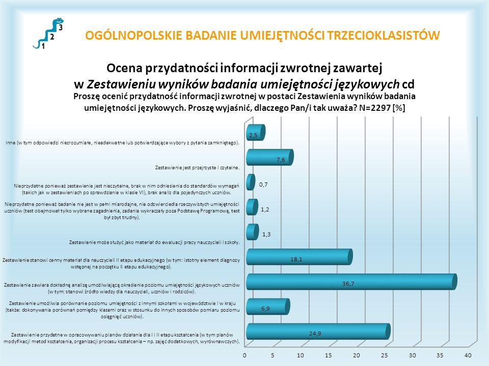 www.obut.edu.pl