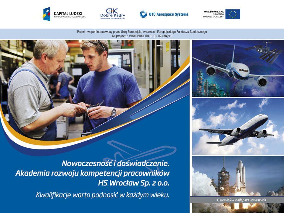 Doskonalenie ZPC w przedsiębiorstwie – dyskusja dotycząca kierunku zmian w funkcjonowaniu metody.