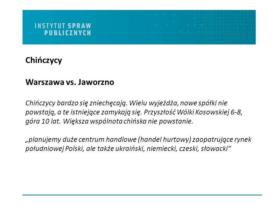 Chińczycy Warszawa vs. Jaworzno Chińczycy bardzo się zniechęcają.
