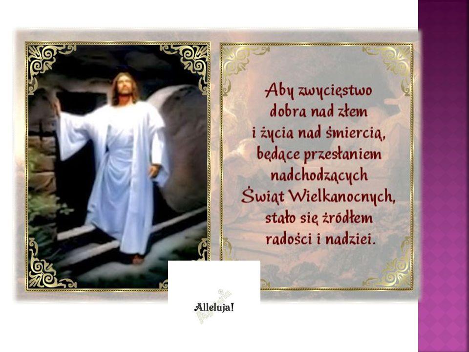 Z datą Wielkanocy powiązany jest termin większości ruchomych świąt ogólno chrześcijańskich i katolickich, m.in.: Środa Popielcowa, Wielki Post, Triduum Paschalne, Wniebowstąpienie Pańskie, Zesłanie Ducha Świętego, Boże Ciało i inne.