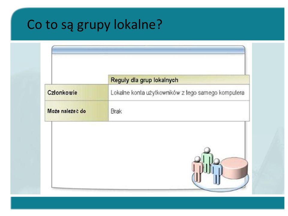 Przykład: A G DL P