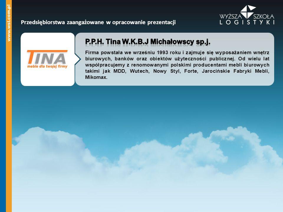 1) CIĘCIE PŁYT foto: P.P.H.Tina W.K.B.J Michałowscy sp.j.