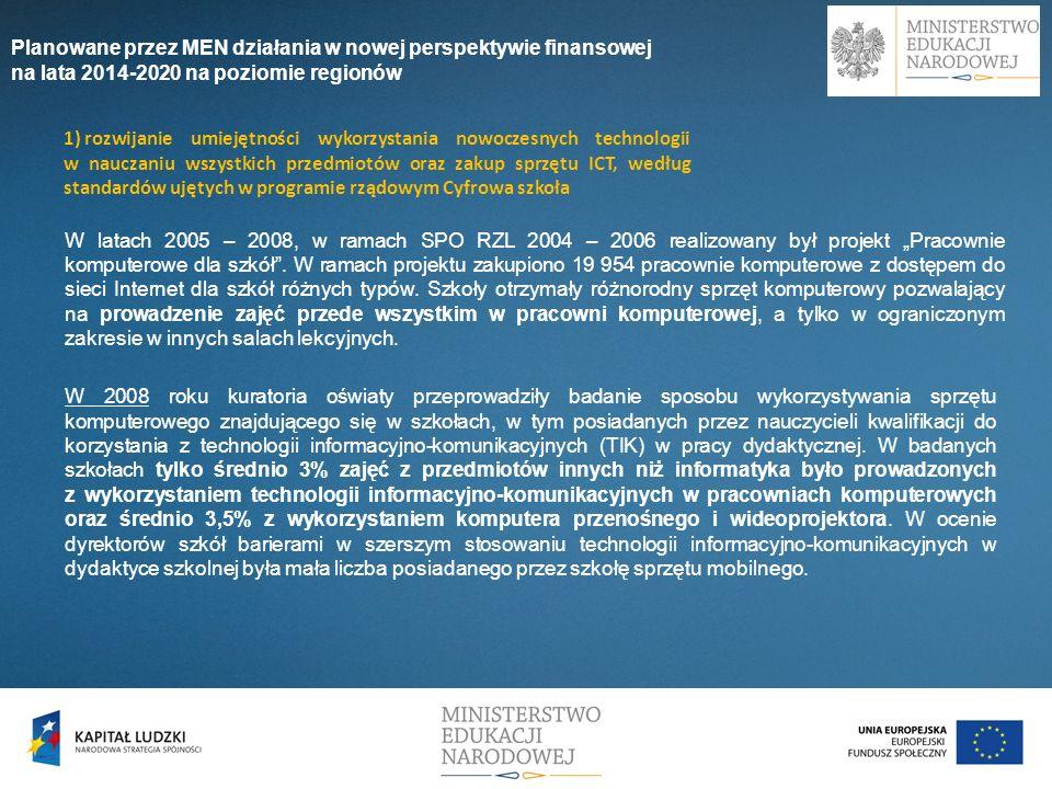 Matura – zdawalność matematyki w 2012 roku Średni wynik uzyskany na maturze z matematyki (poziom podstawowy) w 2012 r.