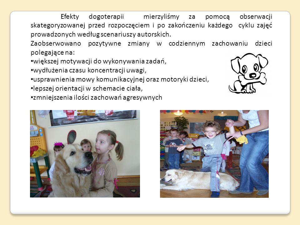 Nauka języków obcych jest sukcesywnie wplatana w program nauczania danej grupy i elastycznie dostosowywana do kalendarza imprez przedszkolnych.
