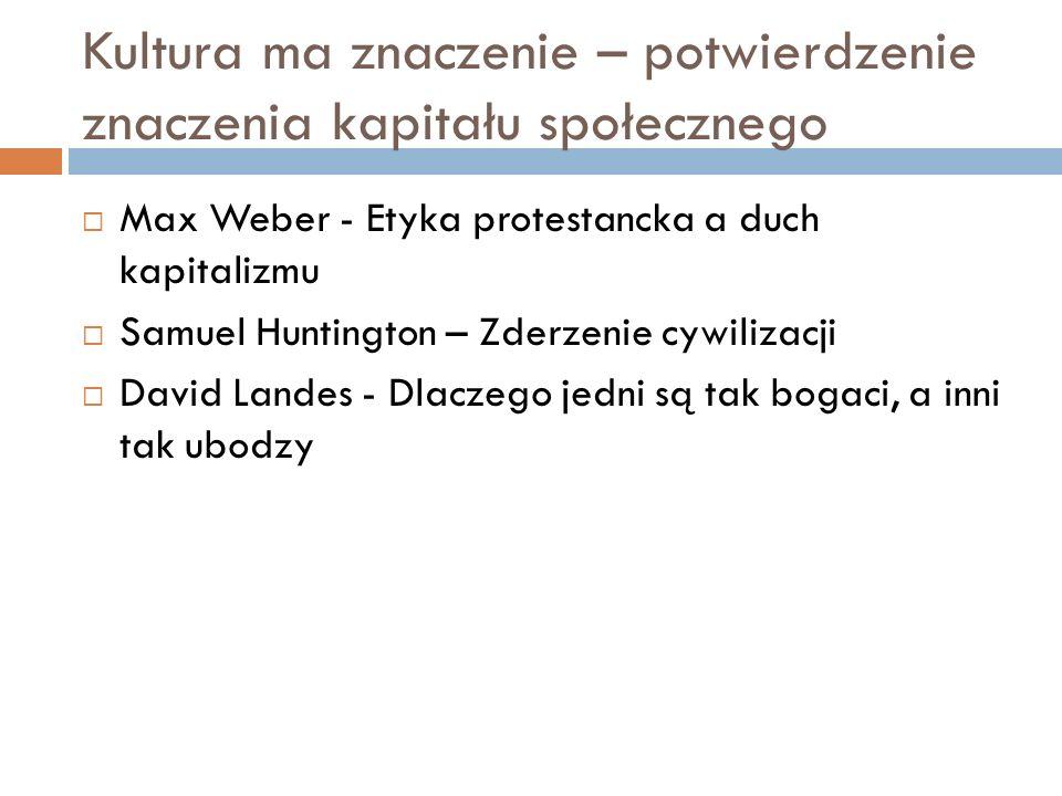 Literatura Grzegorz Lissowski, Elementy teorii wyboru społecznego, Wydawn.