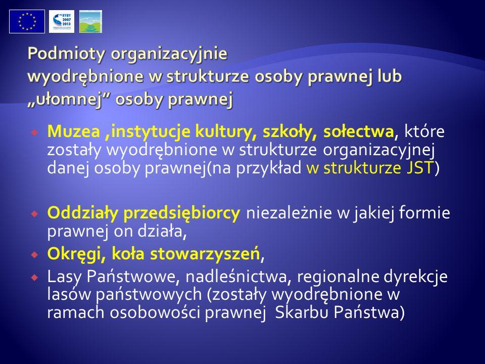 Sektor Publiczny GospodarczySpołeczny 5 457 250,00 zł 4 500 000,00 zł