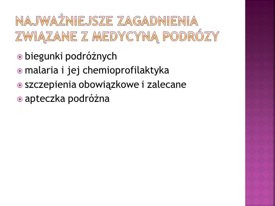 Zawiera 250mg atow.i 100mg prog.,tabletki pediatryczne (niedostępne w Polsce)62,5mg atow.i 25mg prog.